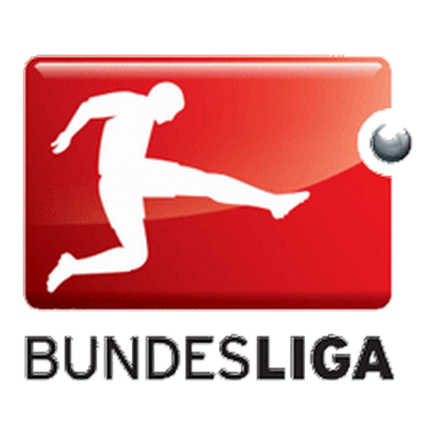 Predictions contest Bundesliga