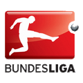 Bundesliga - Predictions contest